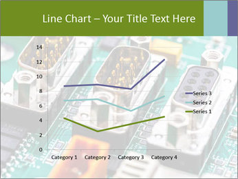 0000077200 PowerPoint Templates - Slide 54