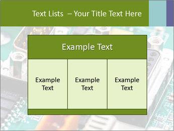 0000077200 PowerPoint Templates - Slide 59