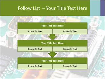 0000077200 PowerPoint Templates - Slide 60