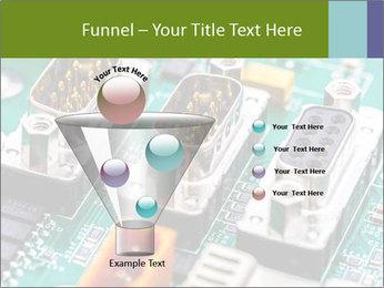 0000077200 PowerPoint Templates - Slide 63