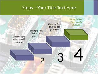 0000077200 PowerPoint Templates - Slide 64