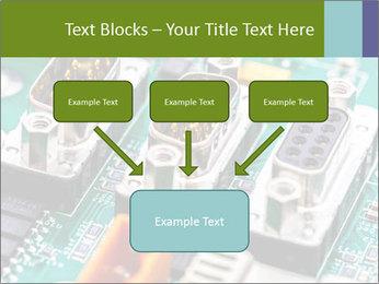 0000077200 PowerPoint Templates - Slide 70