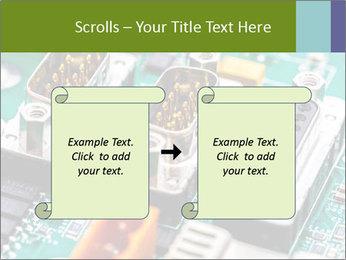 0000077200 PowerPoint Templates - Slide 74
