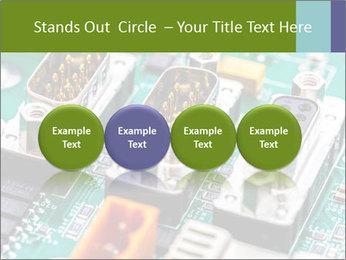 0000077200 PowerPoint Templates - Slide 76