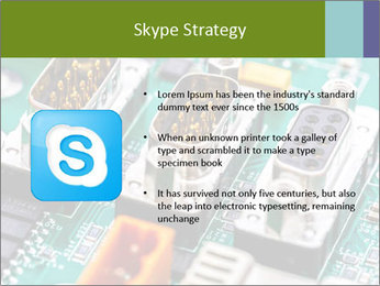 0000077200 PowerPoint Templates - Slide 8