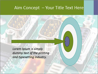 0000077200 PowerPoint Template - Slide 83