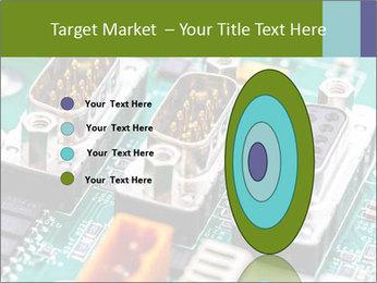 0000077200 PowerPoint Templates - Slide 84