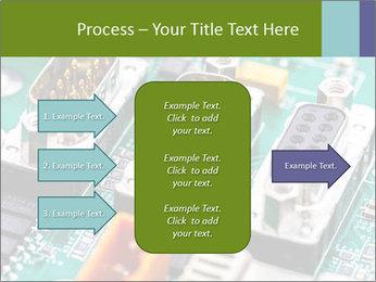 0000077200 PowerPoint Templates - Slide 85