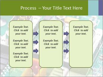 0000077200 PowerPoint Templates - Slide 86