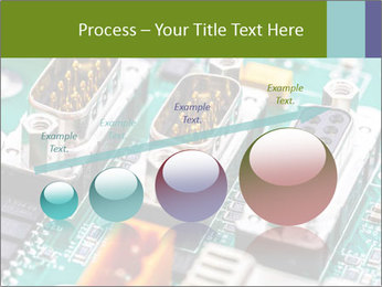 0000077200 PowerPoint Template - Slide 87