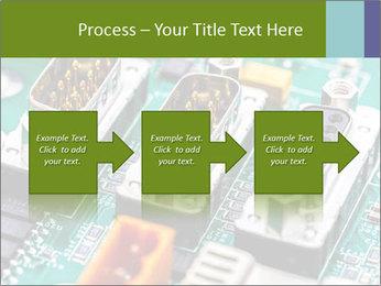0000077200 PowerPoint Templates - Slide 88
