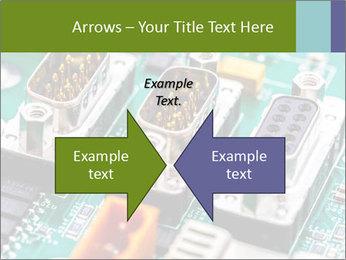 0000077200 PowerPoint Templates - Slide 90