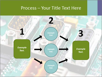 0000077200 PowerPoint Templates - Slide 92