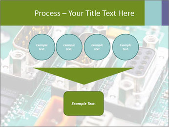 0000077200 PowerPoint Template - Slide 93