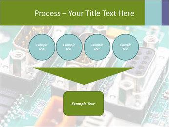 0000077200 PowerPoint Templates - Slide 93