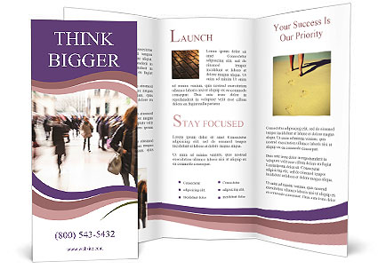 0000077201 Brochure Template