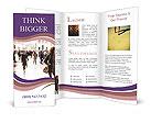 0000077201 Brochure Templates