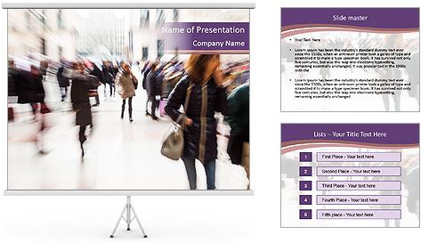 0000077201 PowerPoint Template