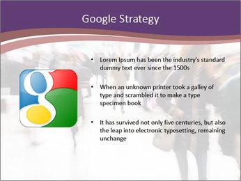 0000077201 PowerPoint Template - Slide 10