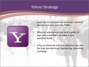 0000077201 PowerPoint Template - Slide 11