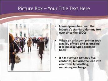 0000077201 PowerPoint Template - Slide 13