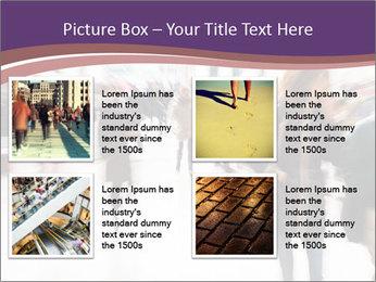 0000077201 PowerPoint Template - Slide 14