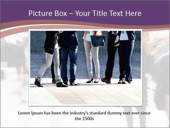0000077201 PowerPoint Template - Slide 15