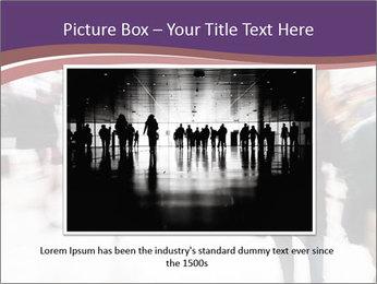 0000077201 PowerPoint Template - Slide 16