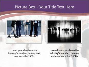 0000077201 PowerPoint Template - Slide 18