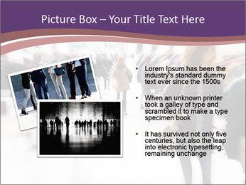 0000077201 PowerPoint Template - Slide 20