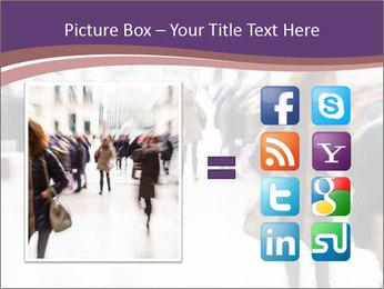 0000077201 PowerPoint Template - Slide 21