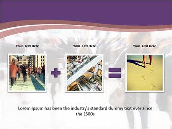 0000077201 PowerPoint Template - Slide 22