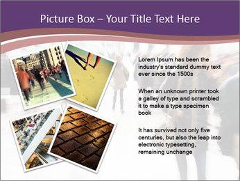 0000077201 PowerPoint Template - Slide 23