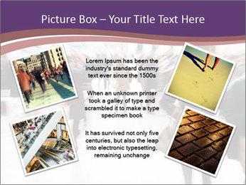 0000077201 PowerPoint Template - Slide 24