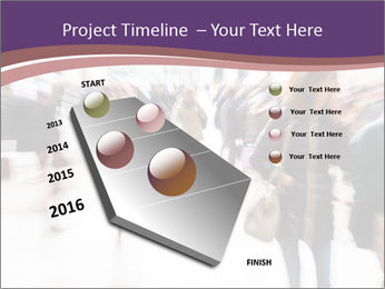 0000077201 PowerPoint Template - Slide 26