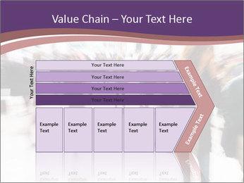 0000077201 PowerPoint Template - Slide 27
