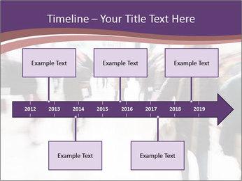 0000077201 PowerPoint Template - Slide 28