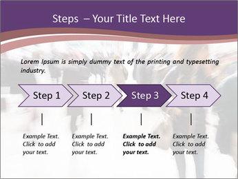 0000077201 PowerPoint Template - Slide 4
