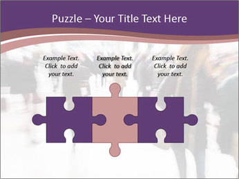 0000077201 PowerPoint Template - Slide 42