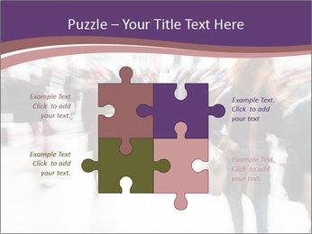 0000077201 PowerPoint Template - Slide 43