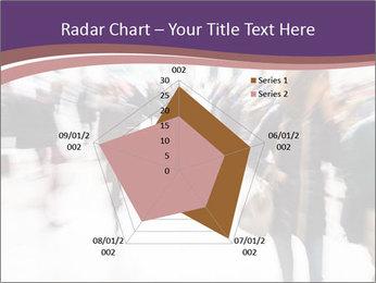 0000077201 PowerPoint Template - Slide 51
