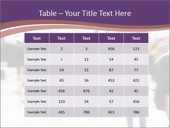 0000077201 PowerPoint Template - Slide 55