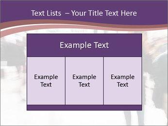 0000077201 PowerPoint Template - Slide 59