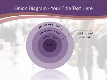 0000077201 PowerPoint Template - Slide 61