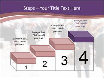 0000077201 PowerPoint Template - Slide 64