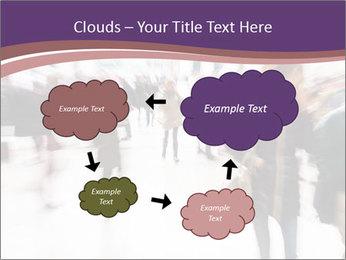 0000077201 PowerPoint Template - Slide 72