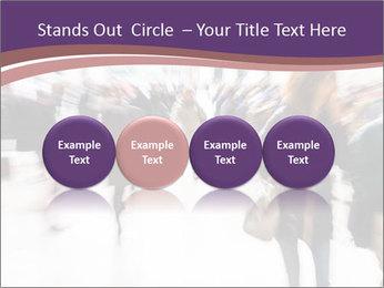 0000077201 PowerPoint Template - Slide 76