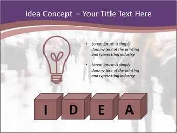 0000077201 PowerPoint Template - Slide 80