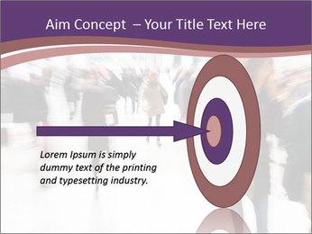 0000077201 PowerPoint Template - Slide 83