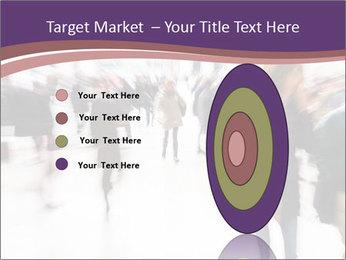 0000077201 PowerPoint Template - Slide 84